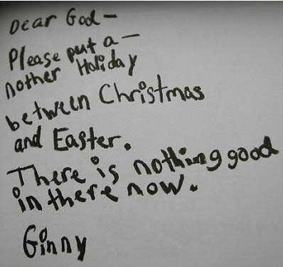 kindergebet2.jpg
