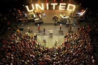 united_2.jpg