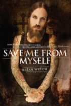 brian_welch_buch_amazon.jpg